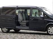 vito-taxi