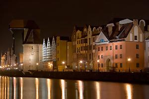 wycieczki gdansk